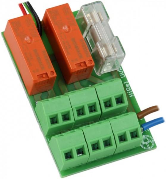 Technische Alternative HiRel 230V
