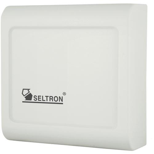 Seltron Raumfühler PS10