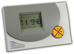 Technische Alternative ESR21 Solarregelung