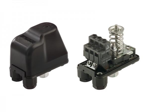 Druckschalter / Druckwächter 230V