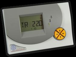 Technische Alternative UVR63-H Heizkreisregelung