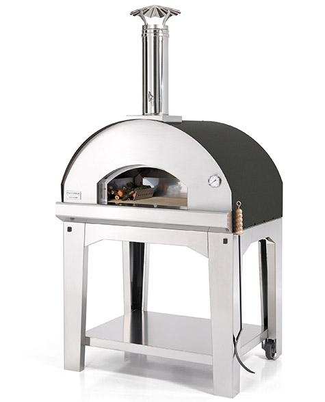 Fontana Forni Pizza | Pizzaöfen | Kochen & Grillen | HTZ Onlineshop