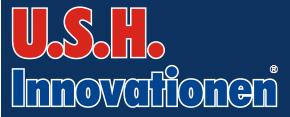 U.S.H Innovationen