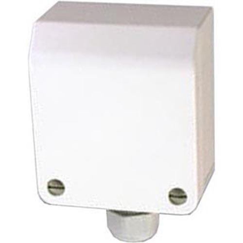 Außentemperaturfühler PT1000