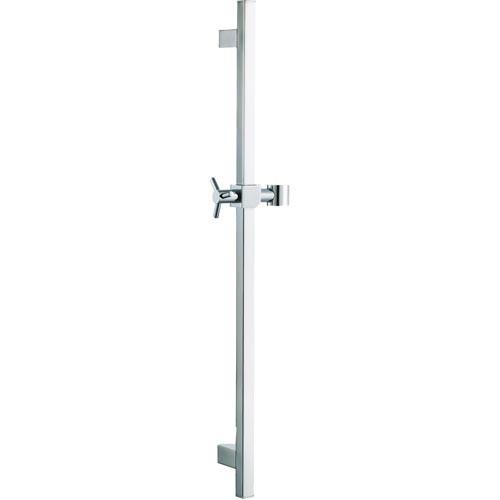 Brausestange / Duschstange N07 - 700 mm
