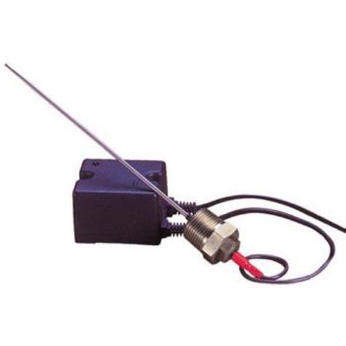 "Elektrische Anode / Fremdstromanode 1/2"" - 230V"