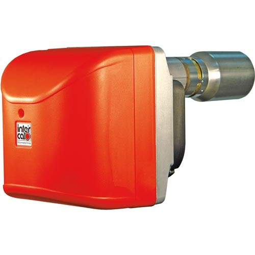 Intercal Öl-Blaubrenner BNR 100 12-30 kW