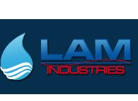 Lam Industries Srl.