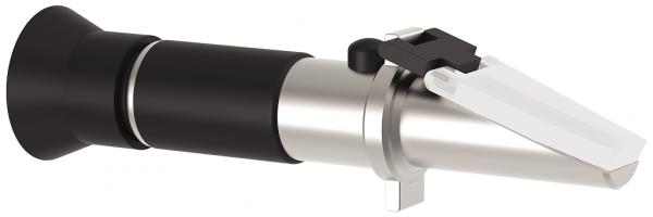PAW Hand-Refraktometer