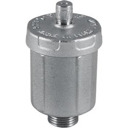 Hochtemperatur - automatisches Entlüftungsventil