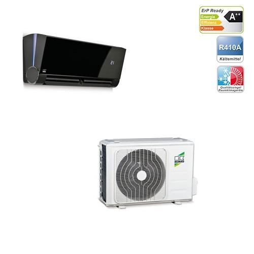 Remko A++ Split-Klimagerät ATY