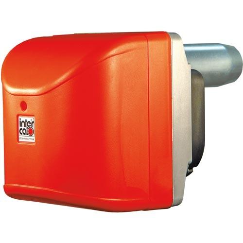 Intercal Ölbrenner SLV 100 B