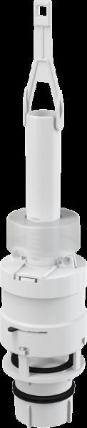 Alca Plast Ablaufventil A06 für Vorwandinstallationssysteme