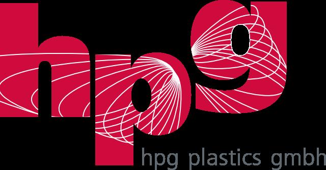 HPG Plastics