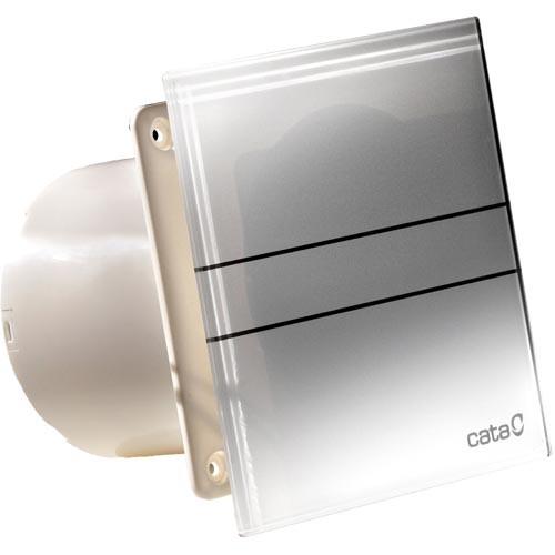 Cata Wandventilator E100-G