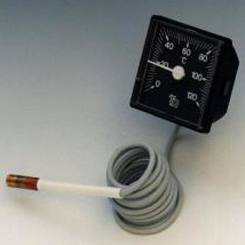 Atmos Thermometer S0041 für alle Kesselmodelle