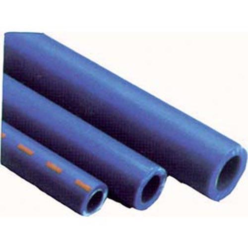 Beliebt PPR - Kunststoffrohr in blau | Sanitärrohre | Rohre | Installation OU02
