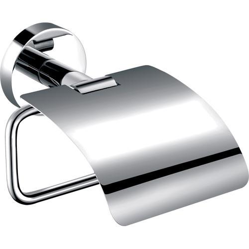WC-Papierrollenhalter HOTEL