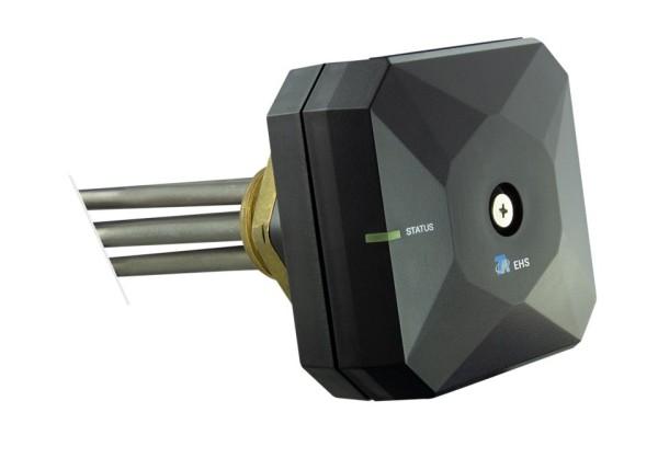 Technische Alternative ATON - Heizstab EHS