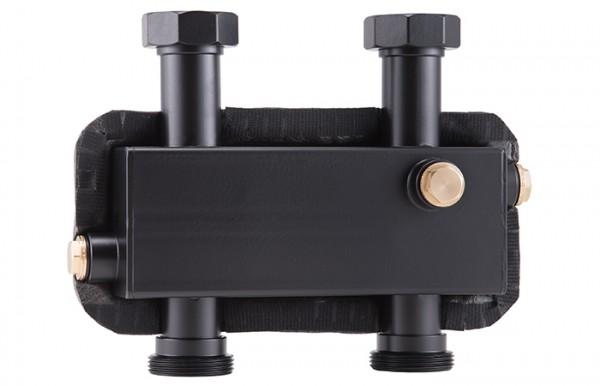 Hydraulische Weiche 21M.01 für Barberi Pumpengruppen