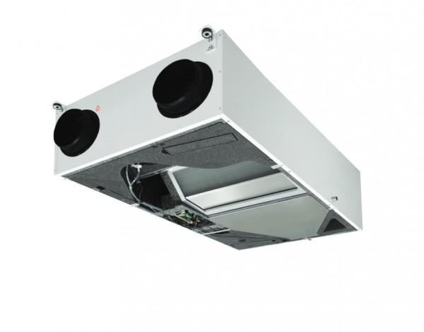 Salda A+ Lüftungsgerät - Smarty 4X V