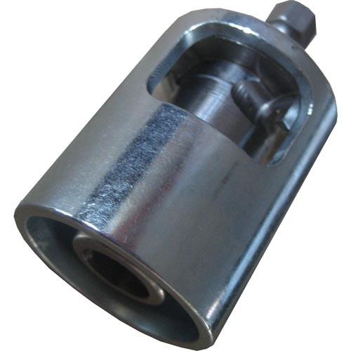 Press Kalibrierwerkzeug 32 mm Einsatz