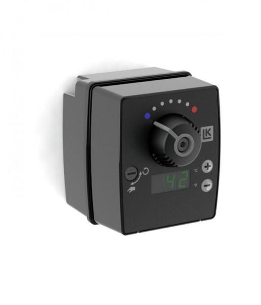 LK 100 Smart Comfort CT - Konstant-Temperaturregler mit Stellmotor